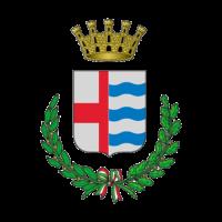 Comune di Stresa Logo